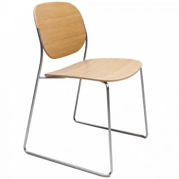 Designové židle Olo