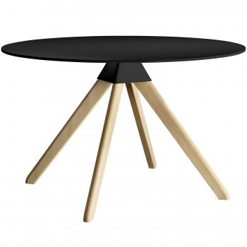 Designové jídelní stoly The Wild Bunch Cuckoo