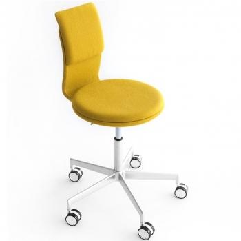 Designové kancelářské židle Lab