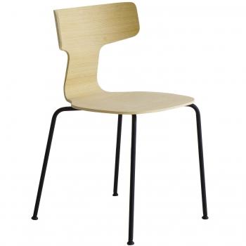 Designové židle Fedra Tube