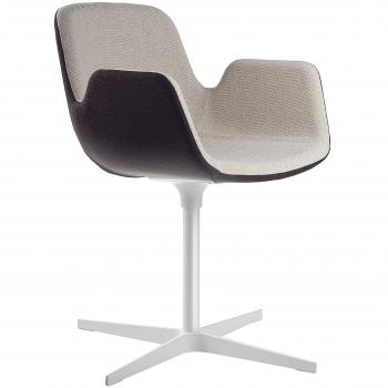 Designové židle Pass 4Star