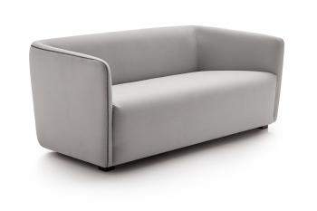 Designové sedačky Ecko