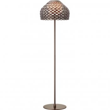 Designové stojací lampy Tatou Terra