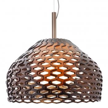 Designová závěsná svítidla Tatou Sospensione