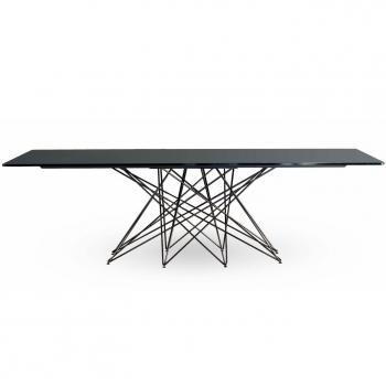 Designové jídelní stoly Octa