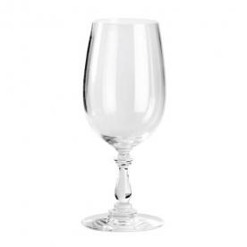 Designové sklenice Dressed White Wine Glass