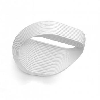 Designová nástěnná svítidla Sestessa Led