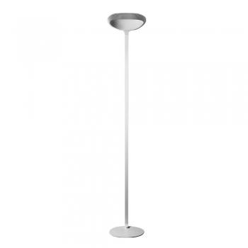 Designové stojací lampy Sestessa terra led