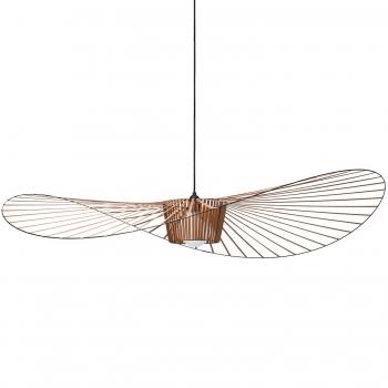 Designová závěsná svítidla Vertigo