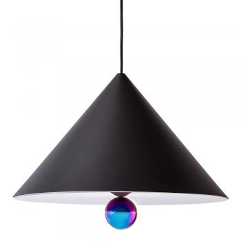 Designová závěsná svítidla Cherry