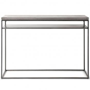 Designové konzolové stoly Perspective