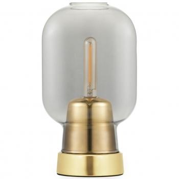 Designové stolní lampy Amp Lamp