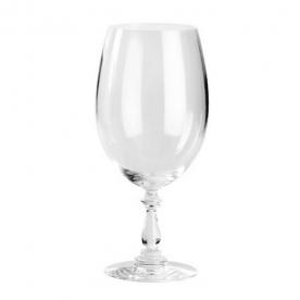 Designové sklenice Dressed Red Wine Glass