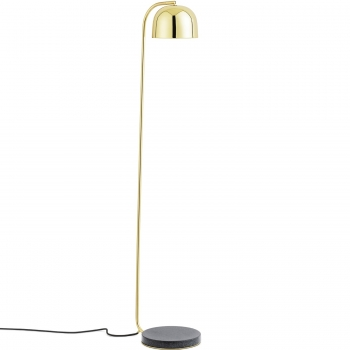 Designové stojací lampy Grant Floor