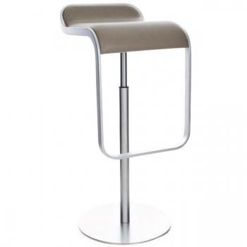 Designové barové židle Lem