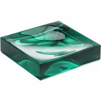 Designové mýdlenky Boxy