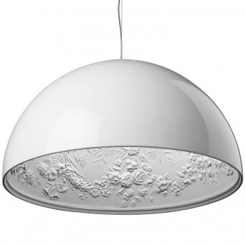 Designová závěsná svítidla Skygarden