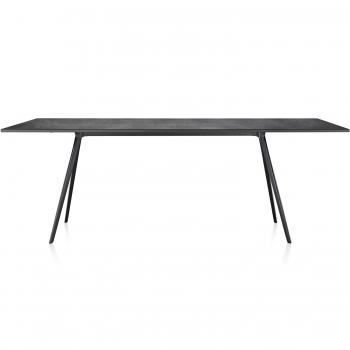 Designové jídelní stoly Baguette