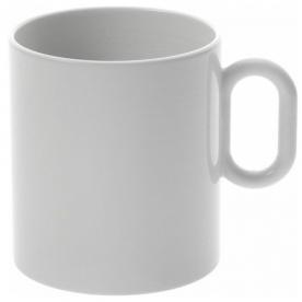 Designové šálky Dressed Mug