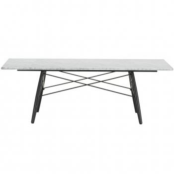 Designové konferenční stoly Eames Coffee Table