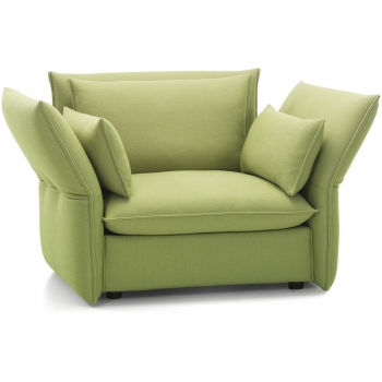Designová křesla Mariposa Love Seat