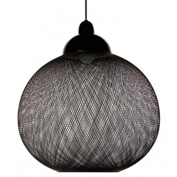 Designová závěsná svítidla Non Random Light