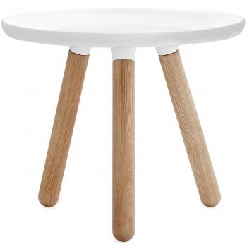 Designové konferenční stoly Tablo Table