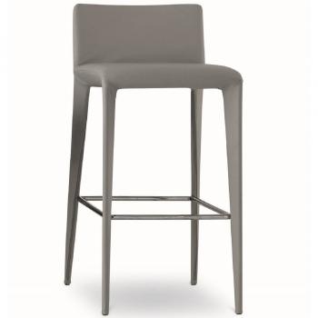 Designové barové židle Filly Too