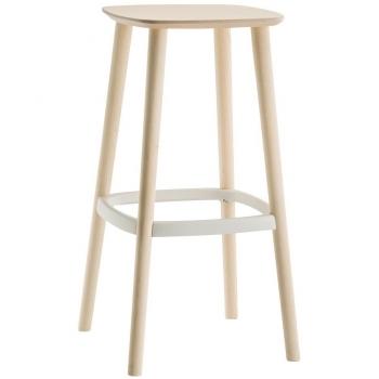Designové barové židle Babila Stool