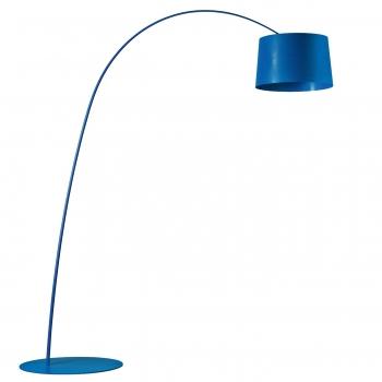 Designové stojací lampy Twiggy Terra
