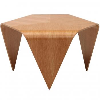 Designové konferenční stoly Trienna Table