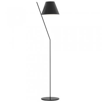 Designové stojací lampy La Petite Terra