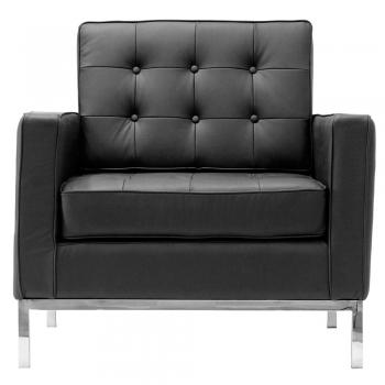 Designová křesla Florence Lounge Chair