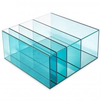 Designové konferenční stoly Deep Sea
