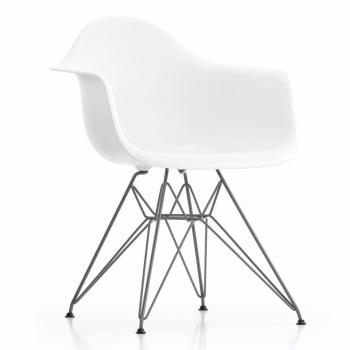 Vitra zahradní designová židle DAR