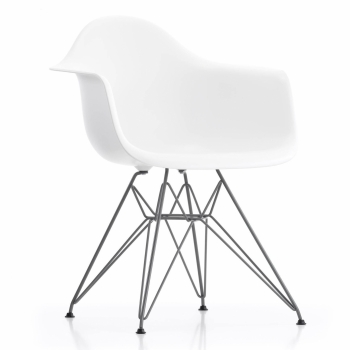 Designové židle DAR