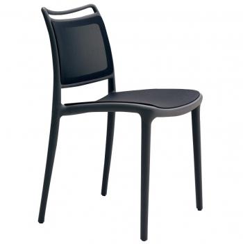 Designové židle Yang