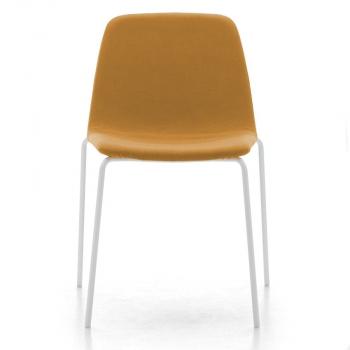 Designové židle Maarten