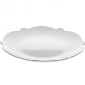 Designové dezertní talíře Dressed Dessert Plate