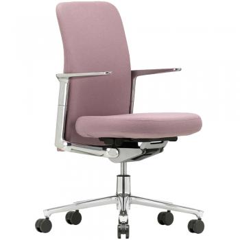Designové kancelářské židle Pacific Chair Low