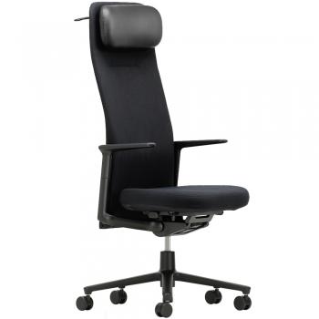 Designové kancelářské židle Pacific Chair High