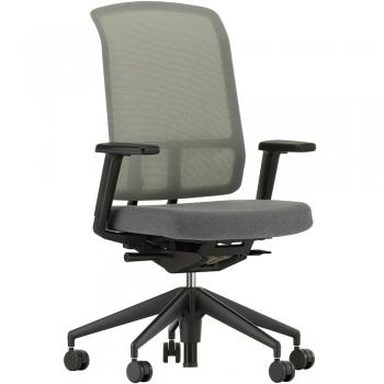 Designové kancelářské židle AM Chair