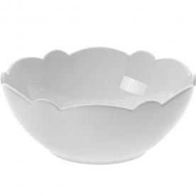 Designové misky Dressed Bowl