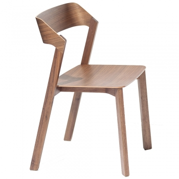 Designové židle Merano