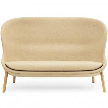 Designové sedačky Hyg Sofa