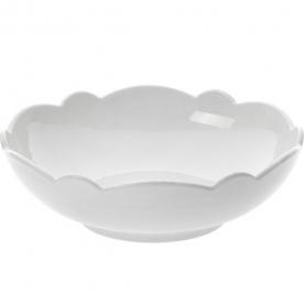 Designové dezertní misky Dressed Dessert Bowl