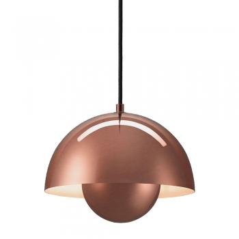 Designová závěsná svítidla Flowerpot