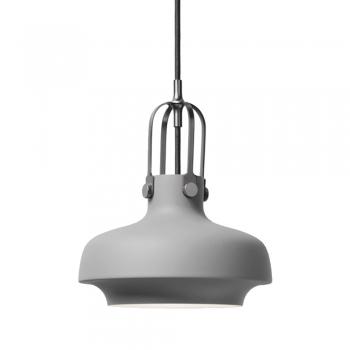 Designová závěsná svítidla Copenhagen