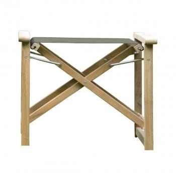 Designové zahradní stoličky Urban