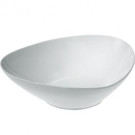 Designové mísy Colombina Salad Bowl
